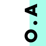 Opensource Architecture profile image.
