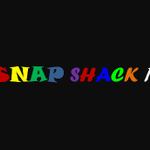 The Snap Shack Photo Booth profile image.