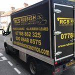 Rubbish Clearance Service profile image.