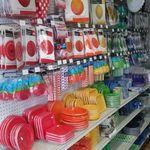 The Balloon Shoppe profile image.