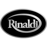 Rinaldi Furniture  profile image.