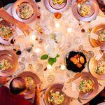 Culinary Infusion, Inc profile image.