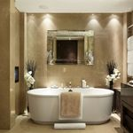 Empire bathrooms  profile image.