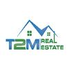 T2M Real Estate profile image