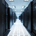 Prominic.NET profile image.