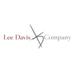 Lee Davis and Company profile image.