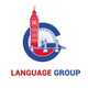 Language Group logo