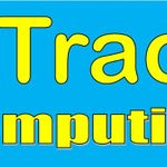 iTrac Computing Ltd profile image.
