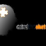 mindthechat profile image.