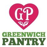 Greenwich Pantry profile image.