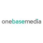 One Base Media profile image.