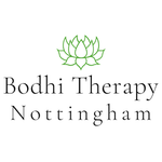 Bodhi Therapy Nottingham profile image.
