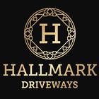 Hallmark Driveways