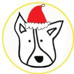 Genevieve's Pet Care, LLC Dog Walking and Pet Sitting profile image.