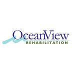 OceanView Rehabilitation profile image.