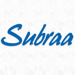 Subraa Singapore profile image.