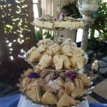 Crystal Springs Catering  profile image.