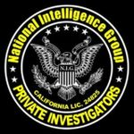 National Intelligence Group profile image.
