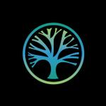 caledoniatreecare@yahoo.com profile image.