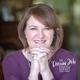 Louise Jenner, The Dream Job Coach logo