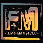 Ana Corrie + F&M - Filmsandmusic.it profile image.
