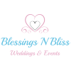 Blessings N Bliss profile image