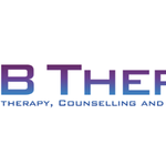 MB Therapy profile image.