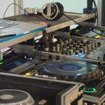 Platinum Disc Jockeys profile image.