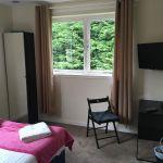 Crowwood House Hotel  profile image.