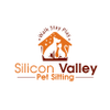 Silicon Valley Pet Sitting profile image
