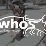Whoswalkingme.co.uk profile image.