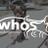 Whoswalkingme.co.uk profile image