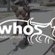 Whoswalkingme.co.uk logo