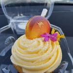 My Delight Cupcakery profile image.