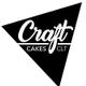 Craft Cakes Clt logo