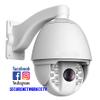 Securenetworkcctv profile image