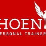 Phoenix personal trainers  profile image.