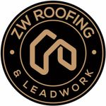 Zw roofing and leadwork  profile image.