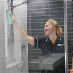 Dinsdale Specialist Cleaning Services profile image.