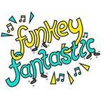 Funkey Fantastic profile image.