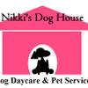 Nikki's Dog House profile image