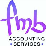 FMB Accounting Services profile image.