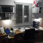 Mays Accounting Ltd profile image.