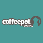 Coffeepot Digital profile image.