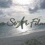 Sea Star Films profile image.