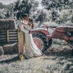 Tessa Murdock Photography profile image.