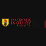 Systematic Inquiry Group profile image.