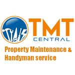 TMT Central profile image.