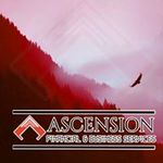 Ascension Financial & Business Services profile image.