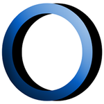 Office Pro, Inc. profile image.